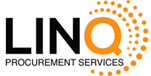 LINQ Procurement Services